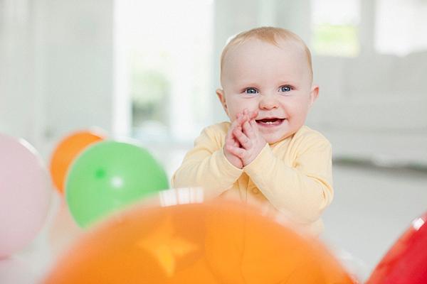 寶寶不缺鐵 幫助發育頭好壯壯.png