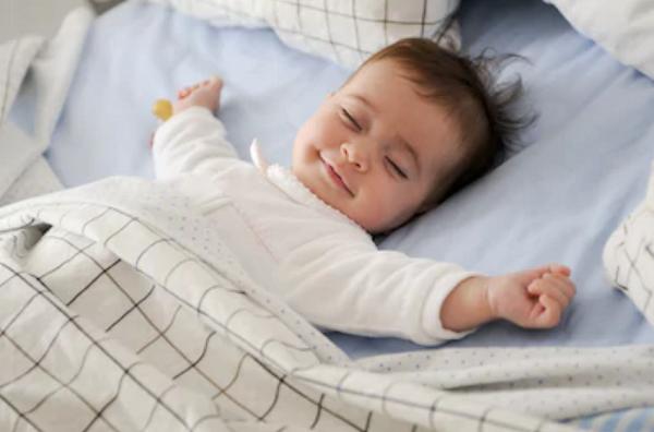 新生兒要如何睡比較好20181004.png