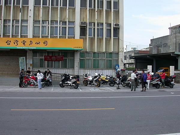 20060520-006.jpg
