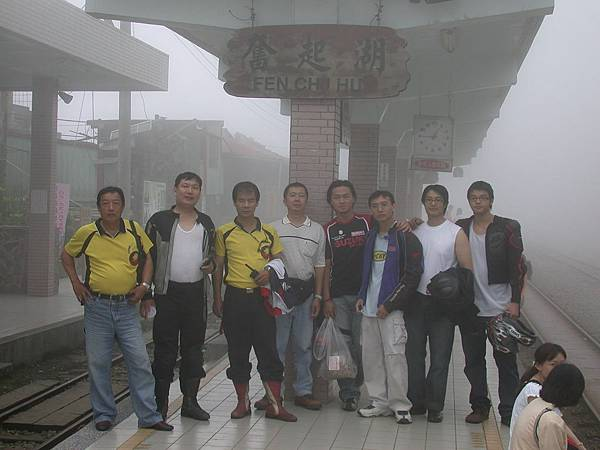 20050911-38.jpg