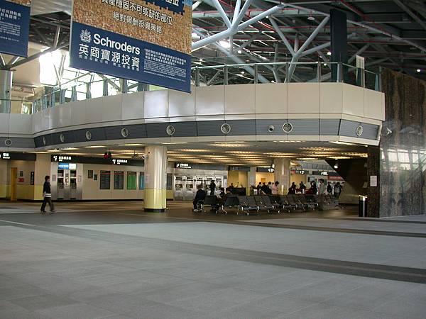 20080118-016.jpg