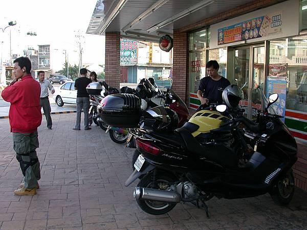 20060520-004.jpg