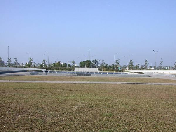 20080118-011.jpg