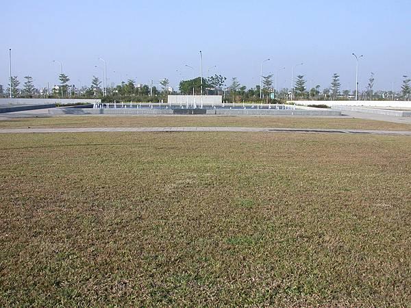 20080118-010.jpg