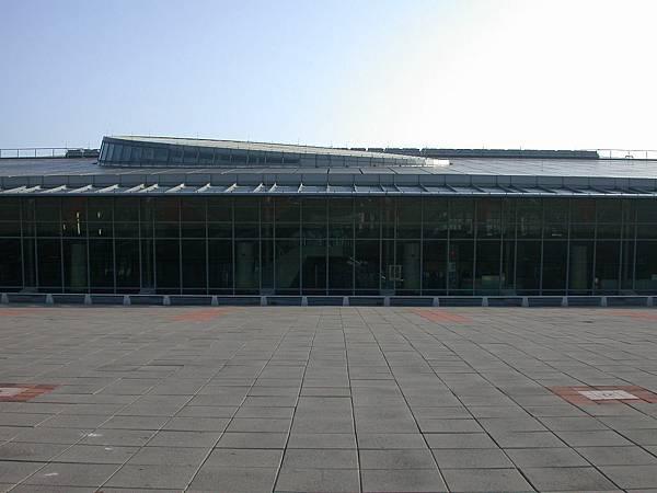 20080118-013.jpg