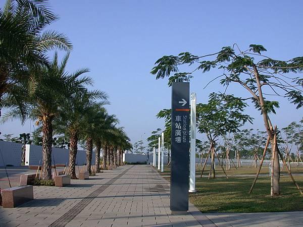 20080118-009.jpg