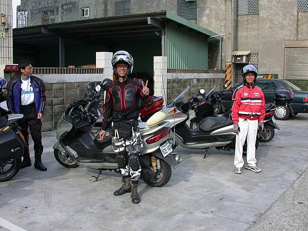 20060520-010.jpg