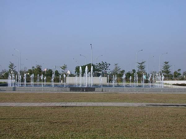 20080118-012.jpg