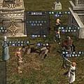 4級盟任務‧偉大的犧牲者
