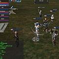 A1-4級盟任務