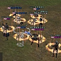 A1-5級盟任務