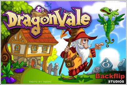 DragonVale1.jpg