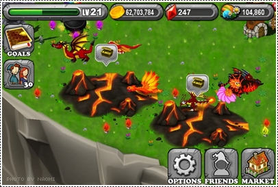 DragonVale2.jpg