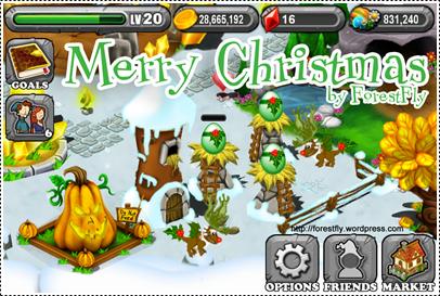 聖誕節更新1.png