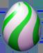 Plant Egg.png