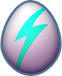 Lightning Egg.png