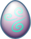 Air Egg.png