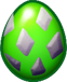 Tree Egg.png
