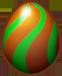 Moss Egg.png