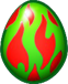 Poison Egg.png