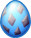 Mountain Egg.png