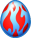 Frostfire Egg.png