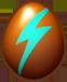 Quake Egg.png