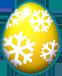 Storm Egg.png