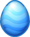Ice Egg.png