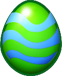 Swamp Egg.png