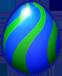 Seaweed Egg.png