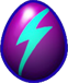 Sonic Egg.png