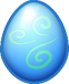 Snow Egg.png