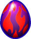 Blazing Egg.png