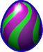 Willow Egg.png