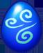 Fog Egg.png