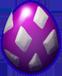 Sandstorm Egg.png