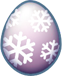 Cold Egg.png