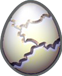 Bone Egg.png