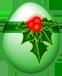 Reindeer Egg.png