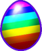 New Rainbow Egg.png