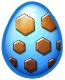 Mine Egg
