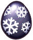 Steel Egg
