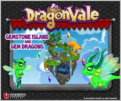 DragonVale-Gemstone-Dragons-Island