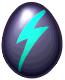 Copper Egg