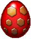 Forge Egg