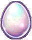 Pearl Egg