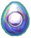 New Pearl Egg