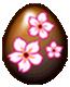 Sakura Egg