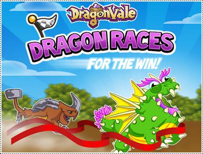 1.9 Dragon Track